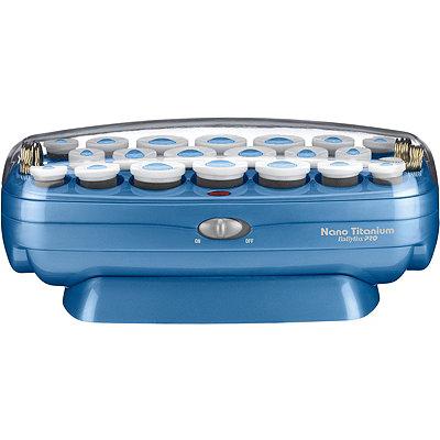 BaBylissPRONano Titanium 20 Roller Hairsetter