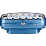 Nano Titanium 20 Roller Hairsetter