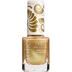 Pacifica 7 Free Nail Polish Collection Temple (gold metallic)