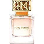 Tory Burch Tory Burch Eau de Parfum 1.7 oz