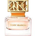 Tory Burch Tory Burch Eau de Parfum 1.0 oz