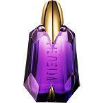 FREE deluxe mini Alien w%2Fany %2495 MUGLER purchase