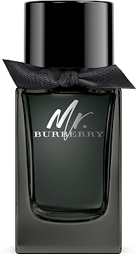 1c9e06d232 HomeFragranceMen's FragranceCologneMr. Burberry Eau de Parfum. Use + and -  keys to zoom in and out, arrow keys move the zoomed portion of the image