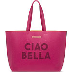 FREE Signature Tote Bag w%2Fany large spray Vince Camuto Women%27s purchase