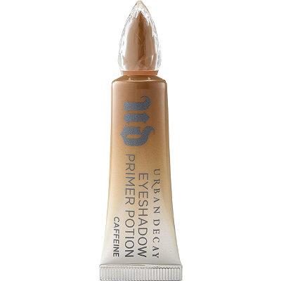 Urban Decay CosmeticsCaffeine Eyeshadow Primer Potion