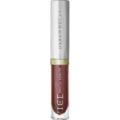Urban Decay CosmeticsVice Special Effects Long-Lasting Water-Resistant Lip Topcoat