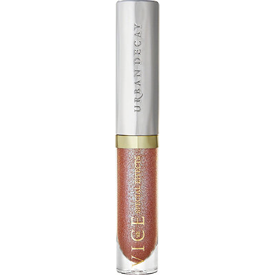 Vice Special Effects Long-Lasting Water-Resistant Lip Topcoat