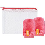 ULTA Beauty Smarts Eye Makeup Remover Mitts