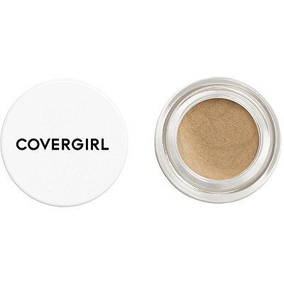 CoverGirlVitalist Healthy Glow Highlighter