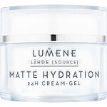 Online Only Matte Hydrating 24HR Cream