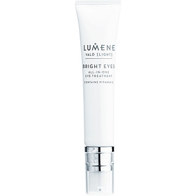 Lumene Online Only Bright Eyes Eye Treatment