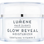 Online Only Glow Reveal Moisturizer
