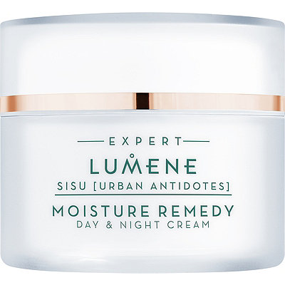 Lumene Online Only Remedy Day and Night Cream