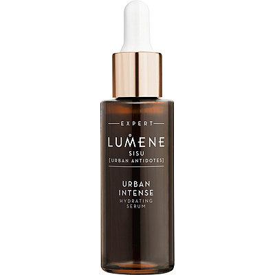 LumeneOnline Only Intense Hydrating Serum