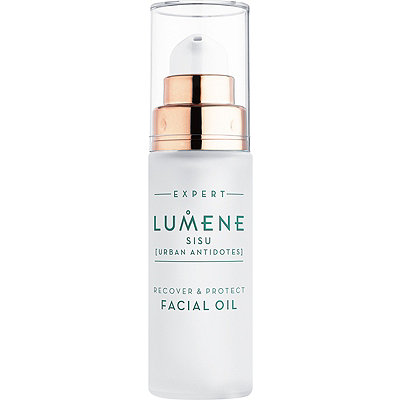 LumeneOnline Only Recover %26 Protect Oil