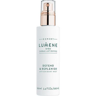 LumeneOnline Only Defined Replenishing Antioxidant Mist
