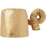 Gold 'N Hot Professional Jet Bonnet Dryer Attachment