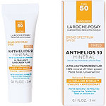 FREE deluxe Anthelios Tinted Mineral w%2Fany La Roche-Posay purchase