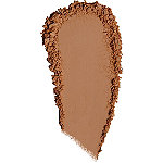 COVER FX Pressed Mineral Foundation G70 (medium to deeply tanned skin w/ golden undertones) (online only)