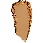 COVER FX Pressed Mineral Foundation G+60 (medium-deep to deeply tanned olive skin w/ golden undertones) (online only)