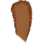 COVER FX Pressed Mineral Foundation G110 (deepest brown skin w/ golden undertones) (online only)