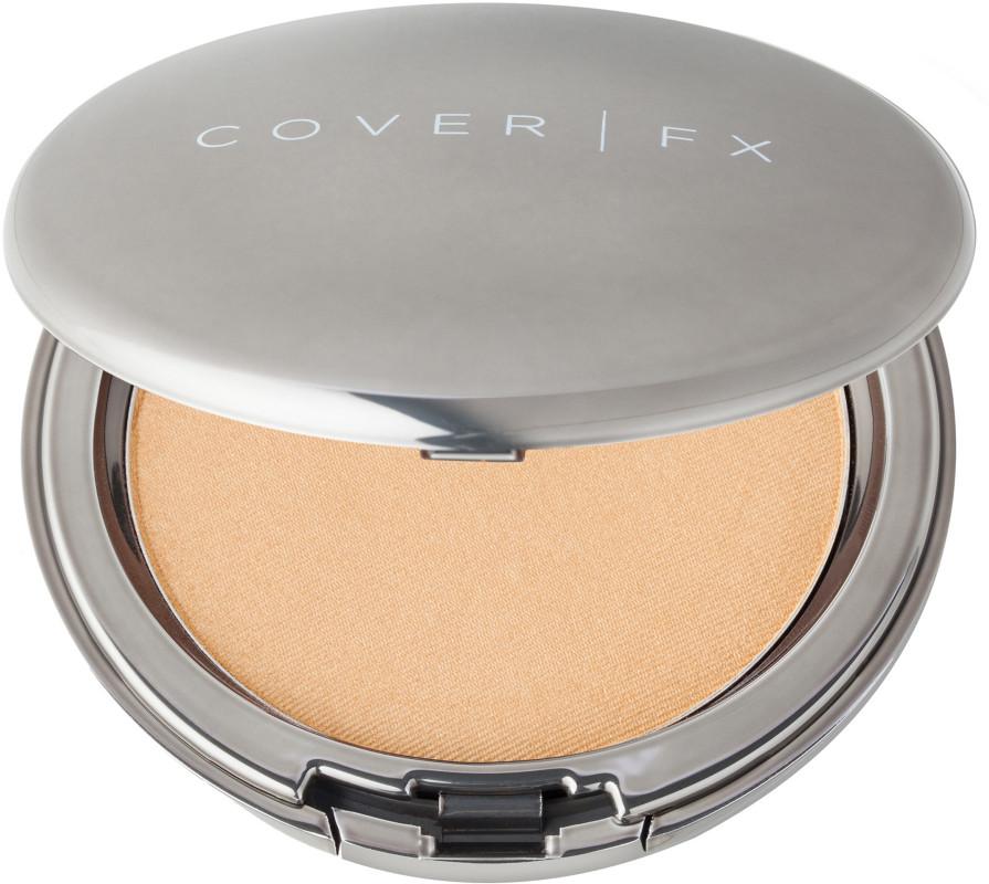 Cover Fx Perfect Pressed Powder Ulta