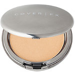 COVER FX Perfect Pressed Powder