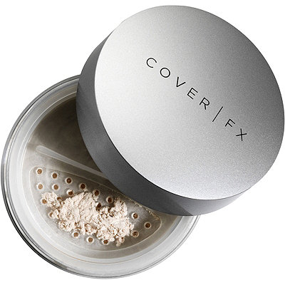 COVER FX Online Only Matte Setting Powder