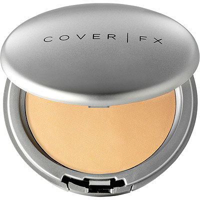 COVER FX Online Only Blotting Powder