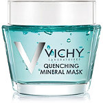 Online Only Quenching Mineral Face Mask