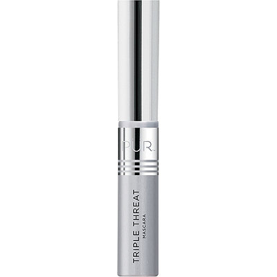 PÜRFREE deluxe Triple Threat Mascara w%2Fany %2430 P%C3%9CR purchase