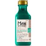 Color Protection %2B Sea Minerals Shampoo