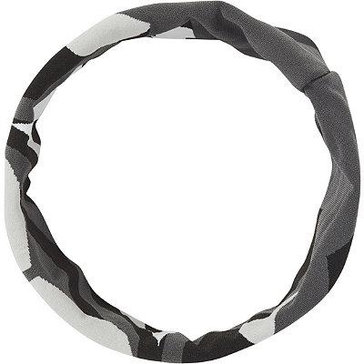 ScünciTri-Colored Head Wrap