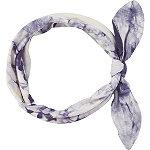 Tie Dye Head Wrap