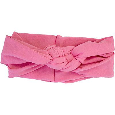 KitschCoral Braided Head Wrap