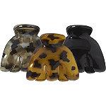 Tortoise Mini Claws