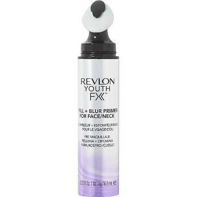 Youth FX Fill + Blur Primer for Face/Neck