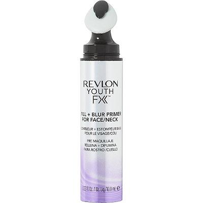 RevlonYouth FX Fill %2B Blur Primer for Face%2FNeck