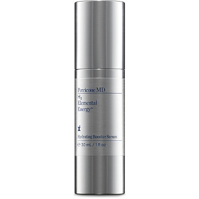 Online Only H2 Elemental Energy Hydrating Booster Serum