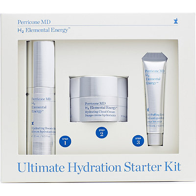 Perricone MDUltimate Hydration Starter Kit