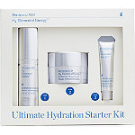 Perricone MD Ultimate Hydration Starter Kit