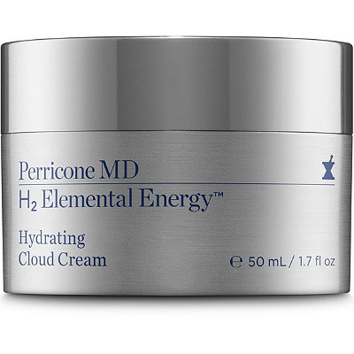 Perricone MDH2 Elemental Energy Hydrating Cloud Cream