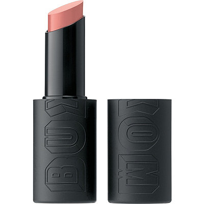 Matte Big & Sexy Bold Gel Lipstick
