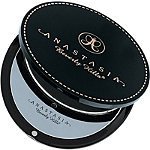FREE Compact Mirror w%2Fany %2440 Anastasia Beverly Hills purchase