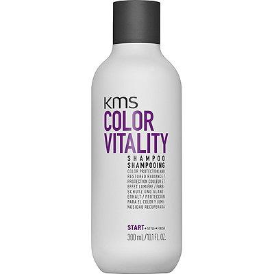 KmsCOLORVITALITY Shampoo