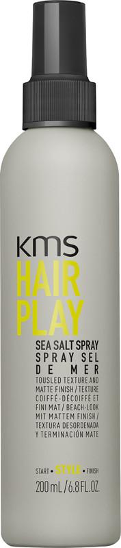 KMS | HairPlay Sea Salt Spray