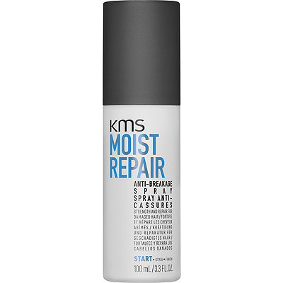 KmsMOISTREPAIR Anti-Breakage Spray