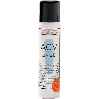 dpHUEFREE ACV Dry Shampoo w%2Fany DpHue purchase