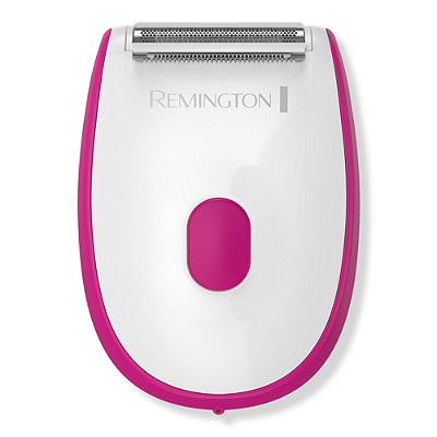 Remington On-The-Go Travel 3 Blade Shaver