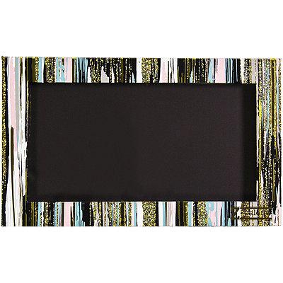 Z PaletteGlitter Hi-Gloss Large Palette
